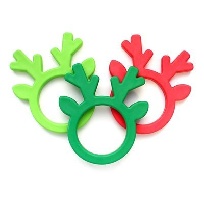 ARK's Reindeer Chew (鹿型嬰兒牙膠)