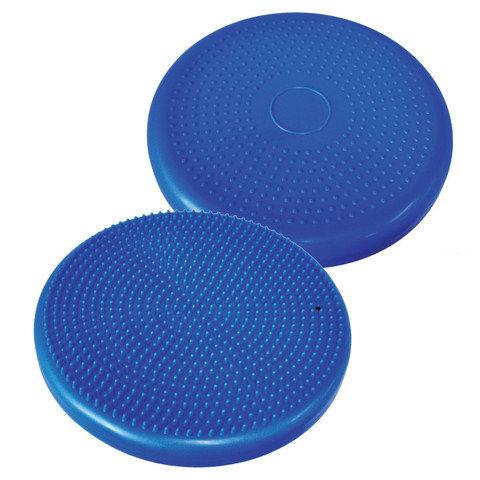 Tactile Disc Cushion
