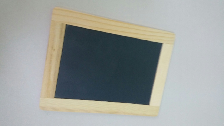 Chalk Board (Large) 黑板 (大)