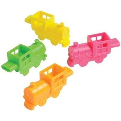 Little Train Whistle 小火車氣笛