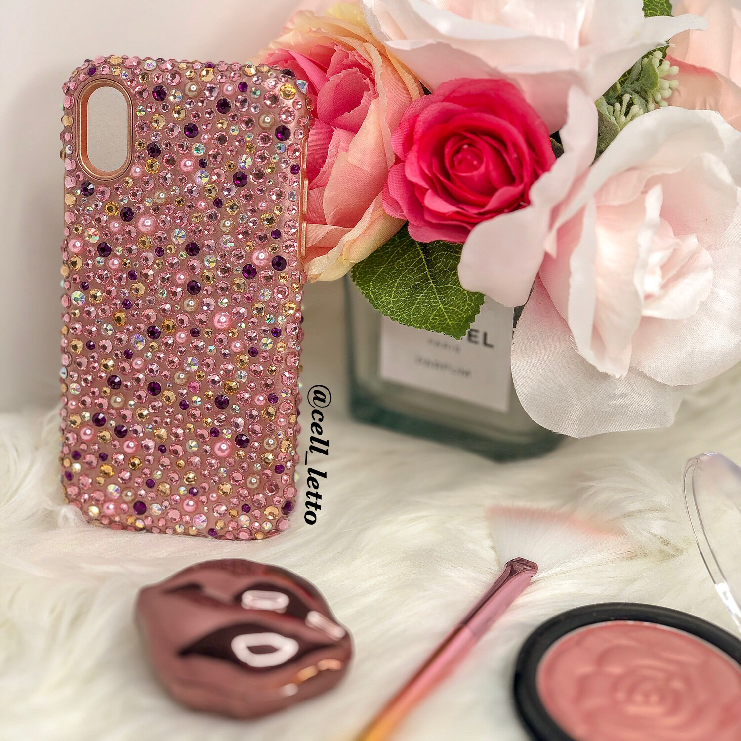 Customized iPhone Cases Starting At
