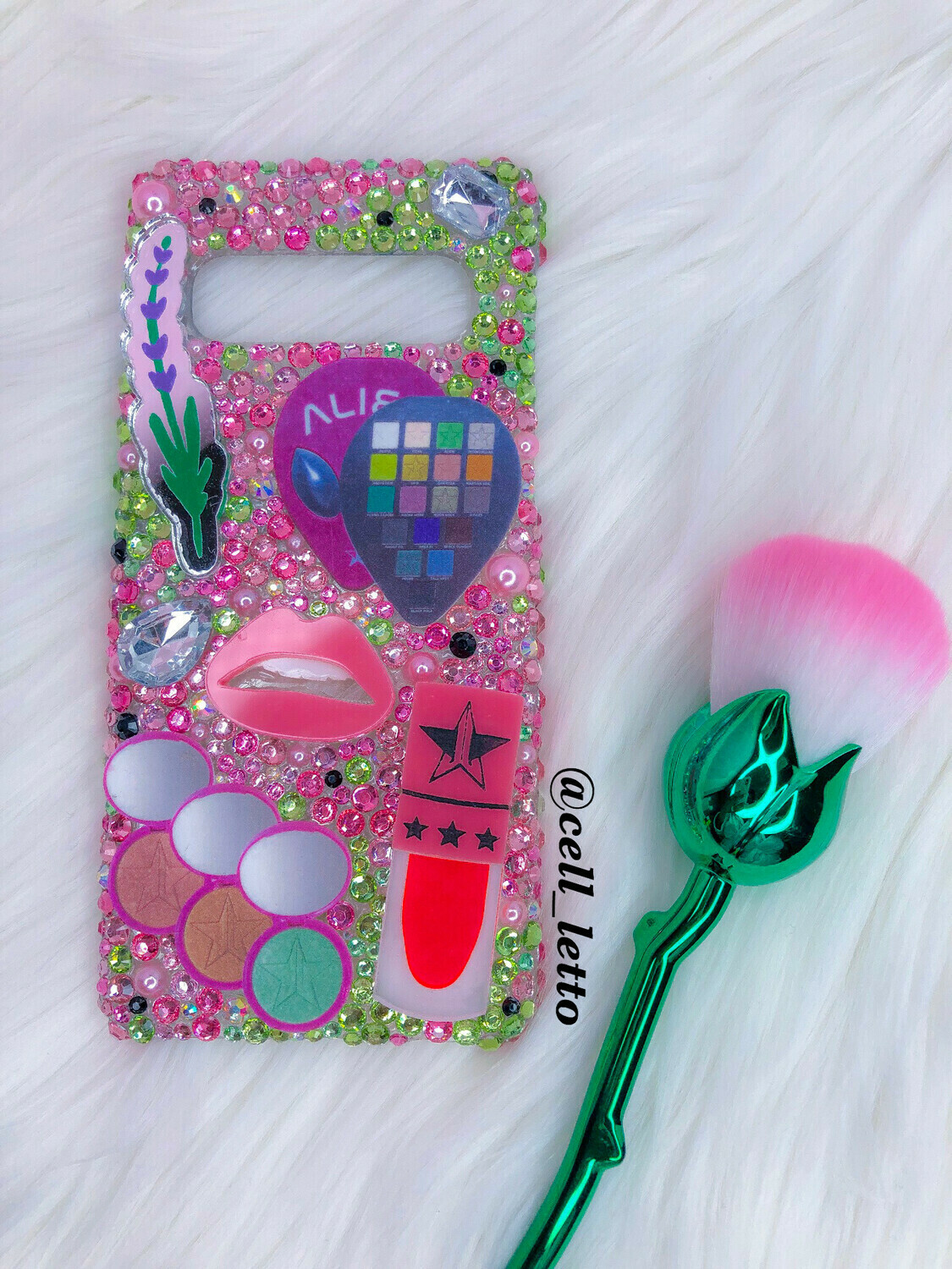 Customized Android Cases Starting At