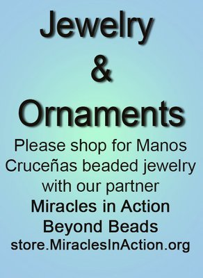 Jewelry & Ornaments