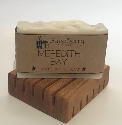 Meredith Bay