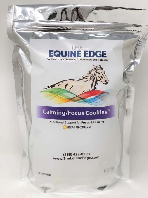 Calming/Focus Cookies™