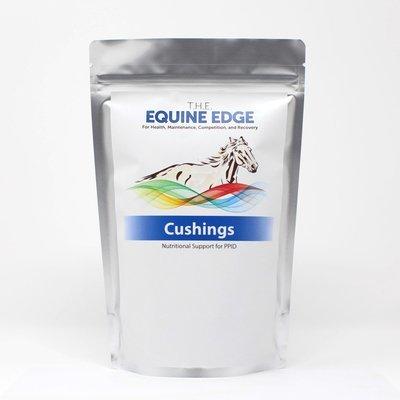 Cushings Formula™