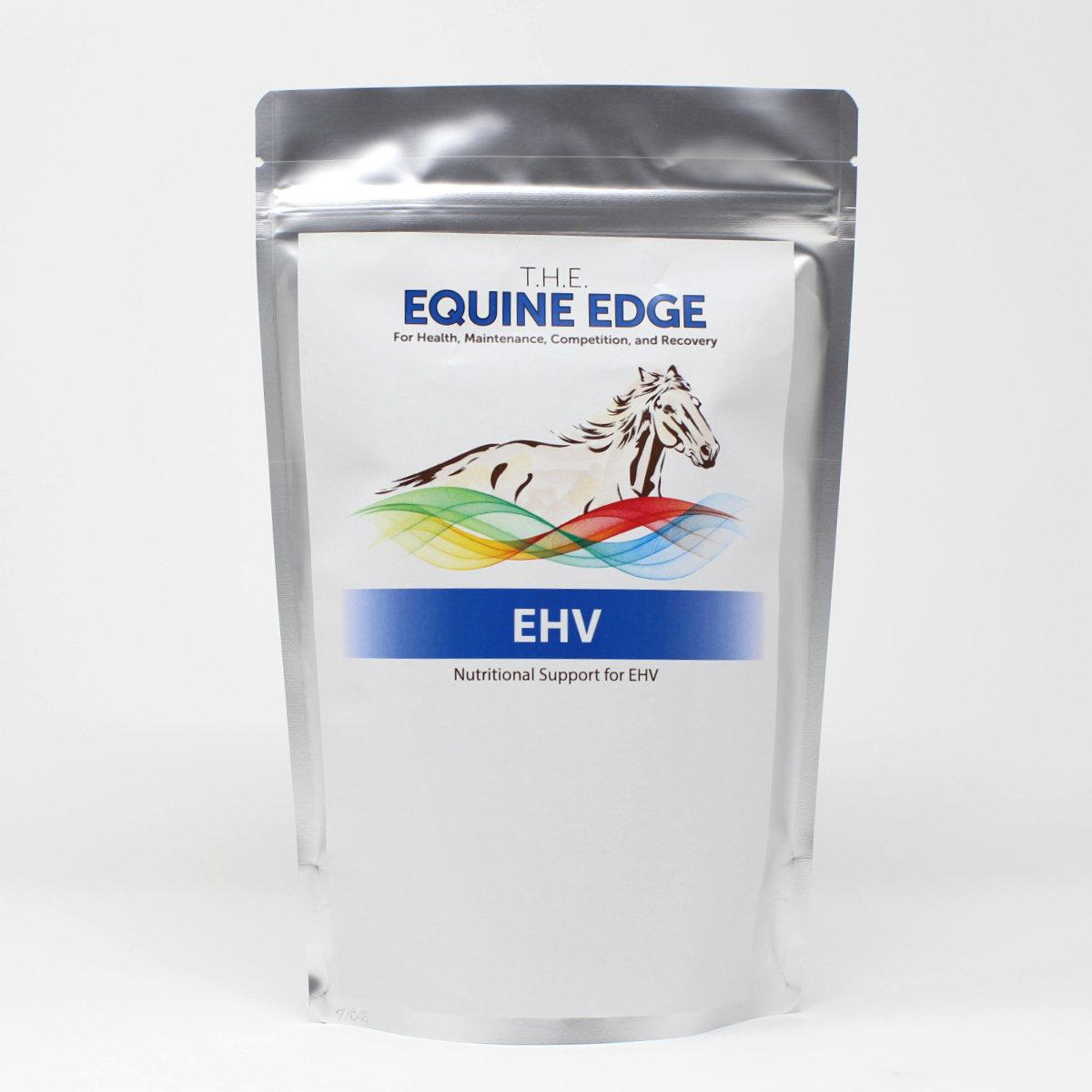 EHV Formula