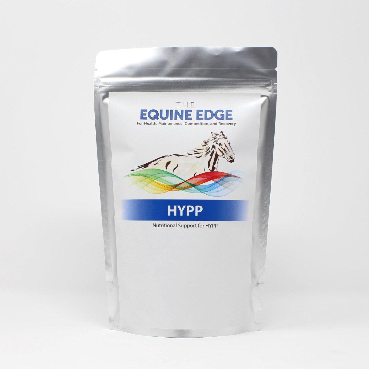 HYPP Formula