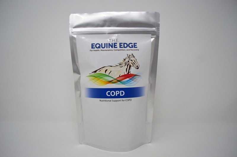 COPD Formula™
