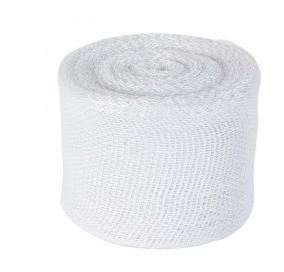 Ultimate Classic Gauze Single Rolls