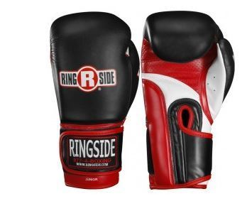 Ringside IMF Super Bag Gloves-Medium