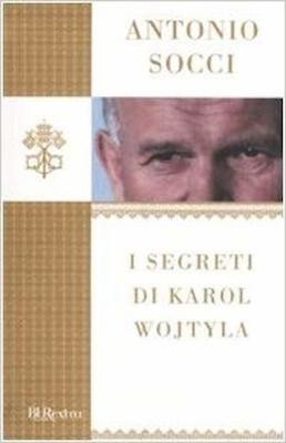 I segreti di Karol Wojtyla