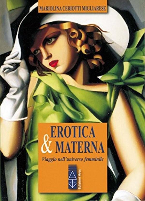 Erotica & materna