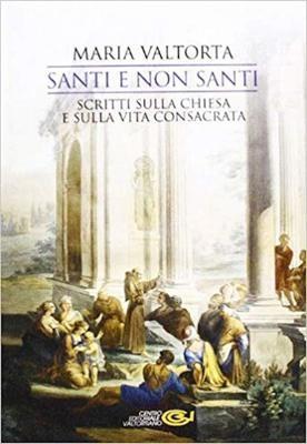 Santi e non santi