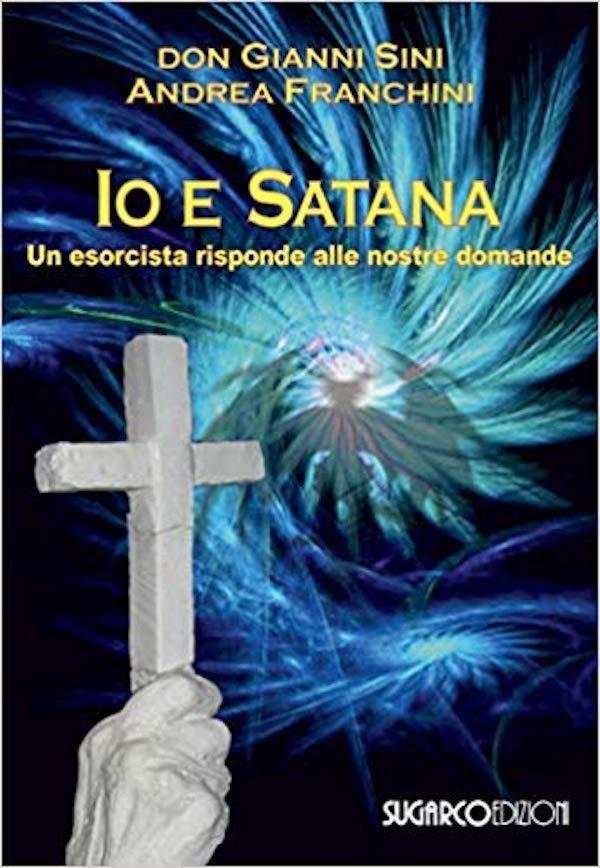 Io e Satana