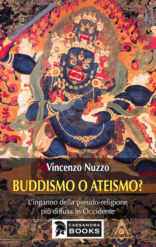 Buddismo o ateismo?_eBook
