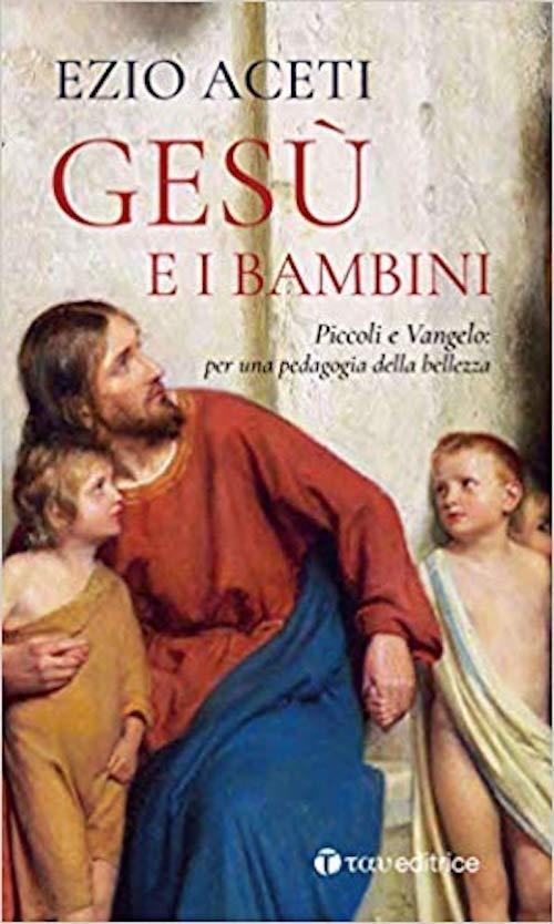 Gesù e i bambini