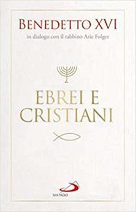 Ebrei e Cristiani