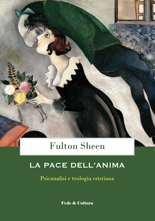 La pace dell'anima_eBook