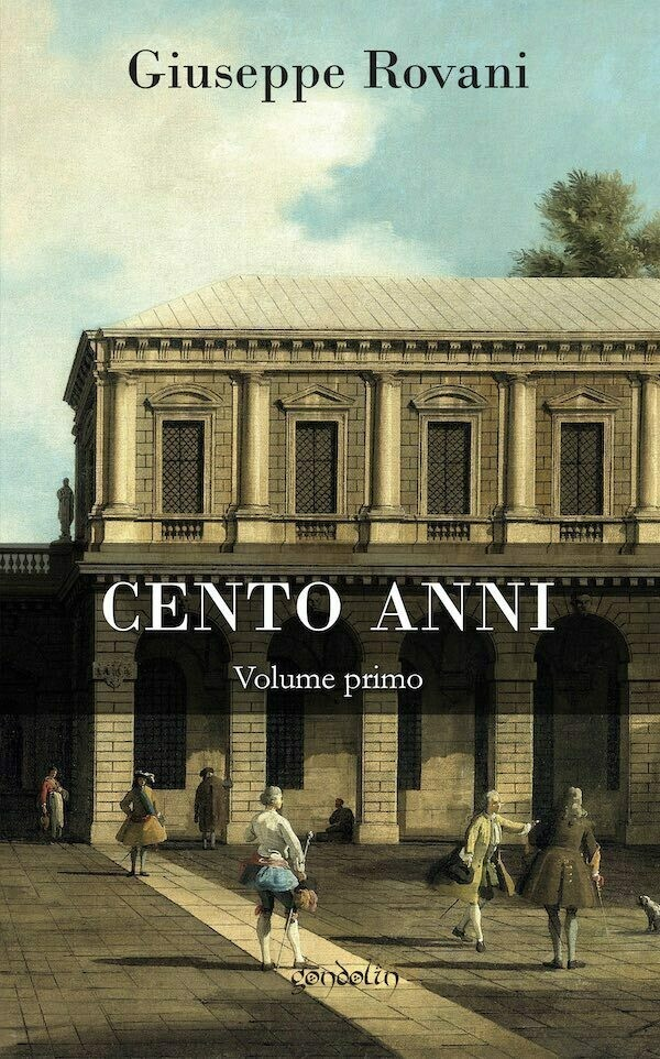 Cento anni - 2 volumi indivisibili_eBook