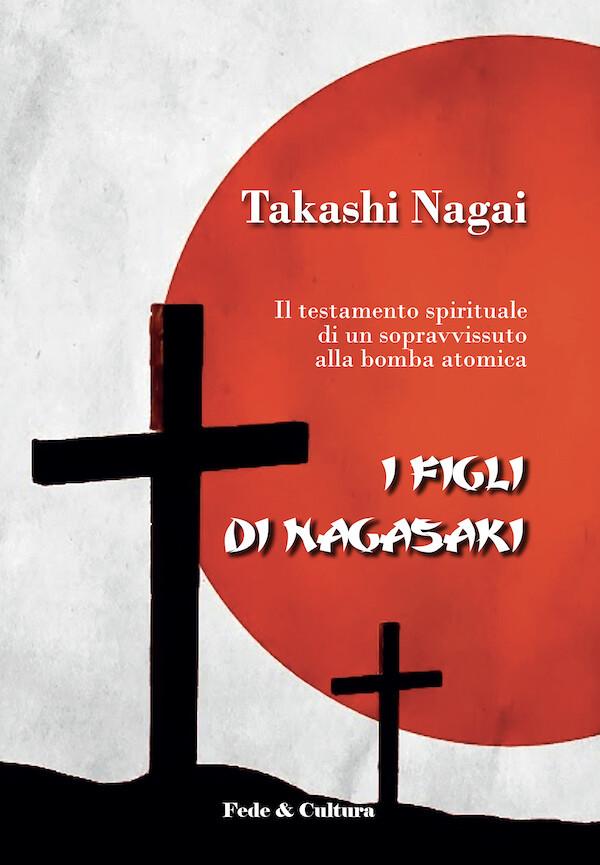 I figli di Nagasaki_eBook