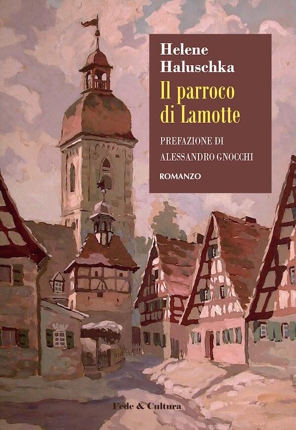 Il parrocco di Lamotte_eBook