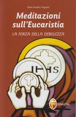 Meditazioni sull'Eucaristia