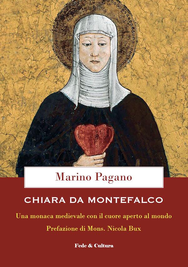 Chiara da Montefalco_Ebook
