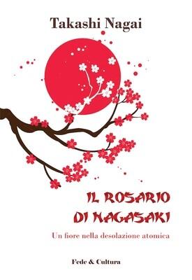Il rosario di Nagasaki_eBook