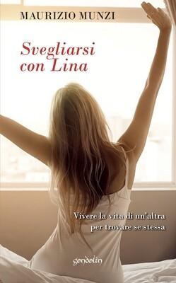 Svegliarsi con Lina_eBook