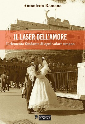 Il Laser dell'Amore