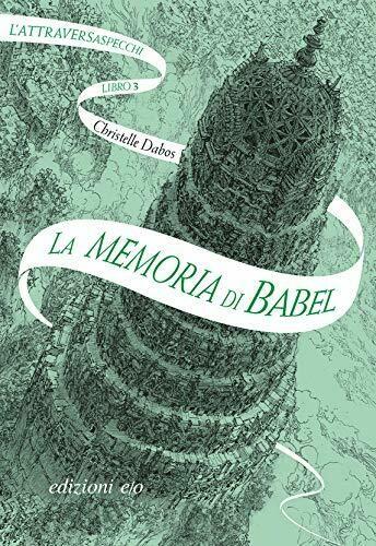 La memoria di Babel