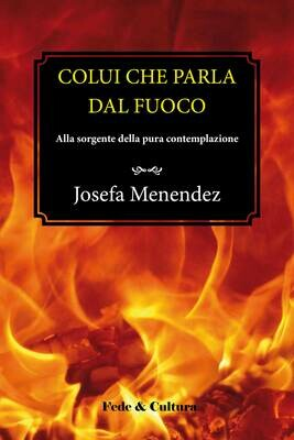 Colui che parla da fuoco_eBook