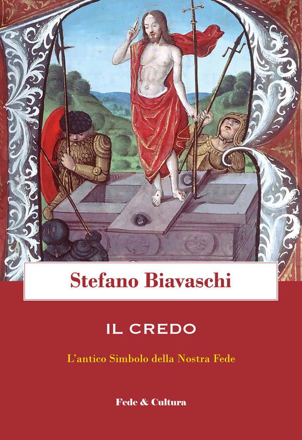 Il Credo_eBook