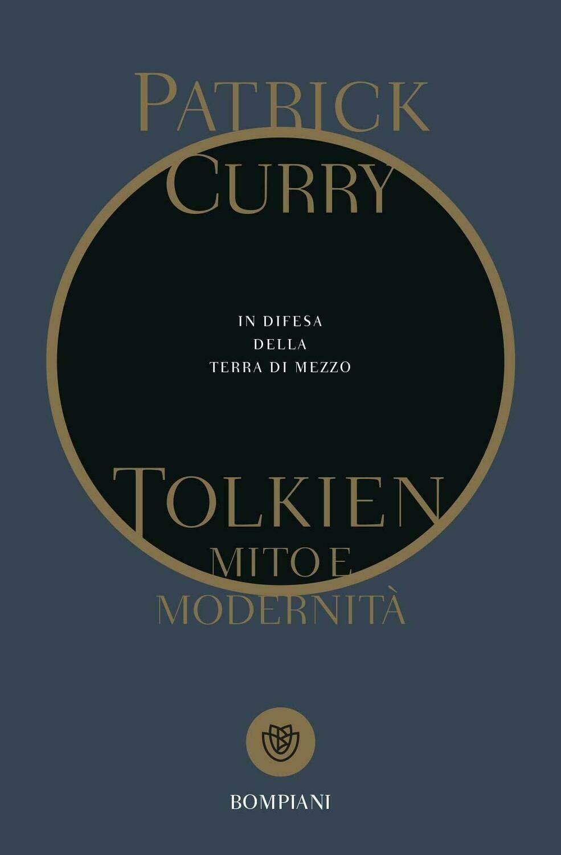Tolkien, mito e modernità