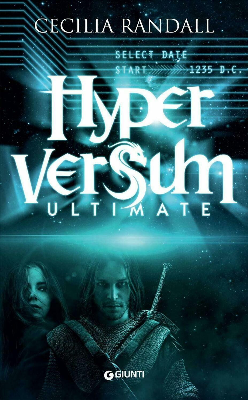 Hyperversum Ultimate