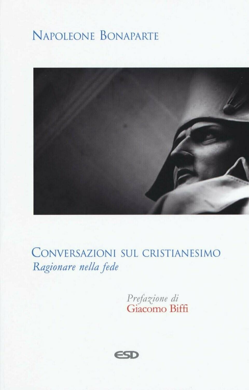 Conversazioni sul cristianesimo