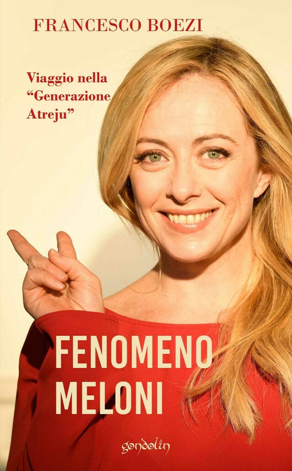 Fenomeno Meloni_eBook