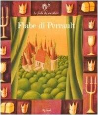 Fiabe di Perrault