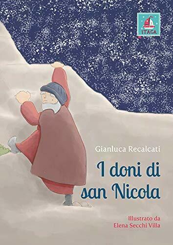 I doni di San Nicola