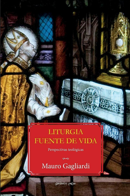Liturgia fuente de vida_eBook