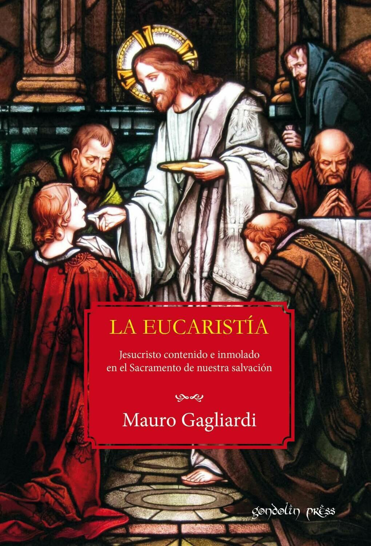 La Eucaristia_eBook