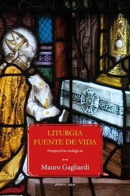 Liturgia fuente de vida