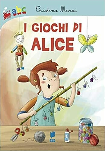 I giochi di Alice