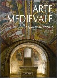 Arte medievale