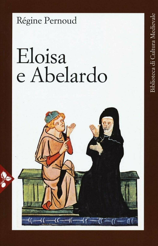 Eloisa e Abelardo