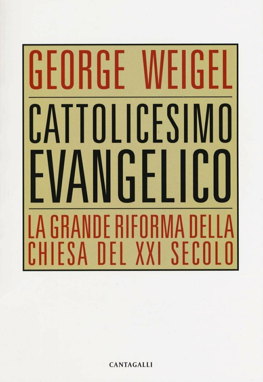 Cattolicesimo evangelico