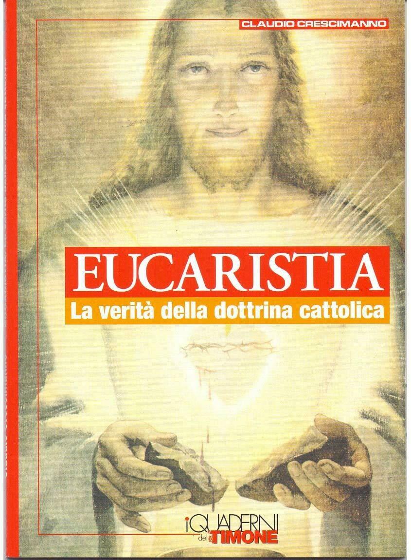 Eucarestia