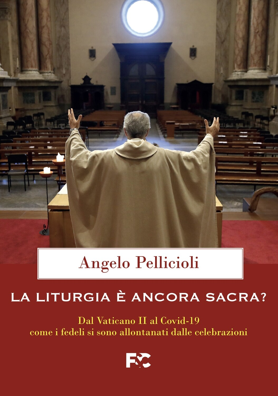 La liturgia è ancora sacra?
