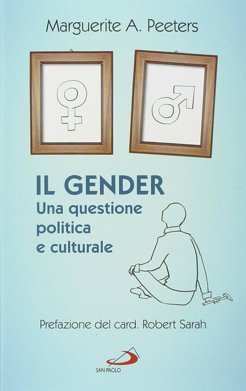 Il gender